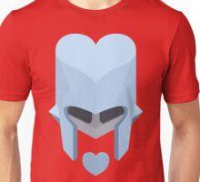 Wacky Gemstone Unisex T-Shirt