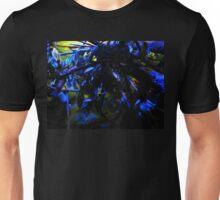 ?? Unisex T-Shirt
