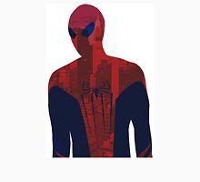 Amazing Spider Man Unisex T-Shirt