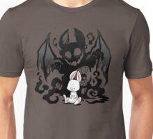 Beast Bunny Unisex T-Shirt