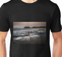 Port Jackson Unisex T-Shirt