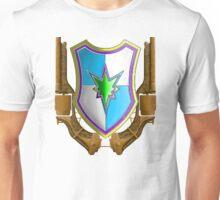 Revolver Club Unisex T-Shirt