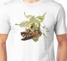 'Bee Awareness' Unisex T-Shirt