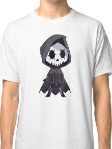 Chibi Sombra Classic T-Shirt