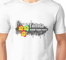 Fun Day At The Paradise Unisex T-Shirt