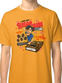 SUGAR BABY - ARMY OF DARKNESS Classic T-Shirt