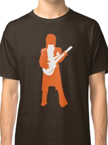 Dig If You Will Classic T-Shirt