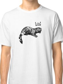 Fisher King Classic T-Shirt