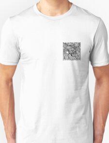 Victoria Unisex T-Shirt