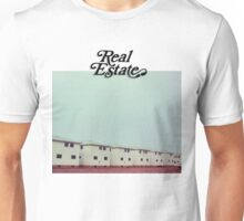Real Estate, Days Unisex T-Shirt