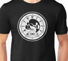 Closing the Loop Unisex T-Shirt