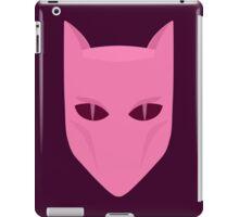 Murder Monarch iPad Case/Skin