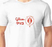 Glico Pocky Unisex T-Shirt