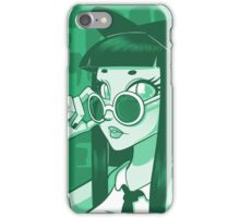 Echo Beach iPhone Case/Skin