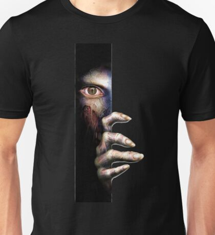 Hae :3 Unisex T-Shirt