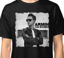 ARMIN VAN BUUREN Classic T-Shirt