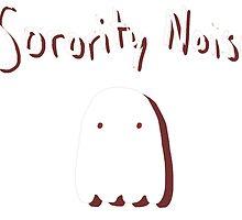 Sorority Noise by adamrwhite