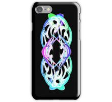 Two Hundred and Forty Seven iPhone Case/Skin