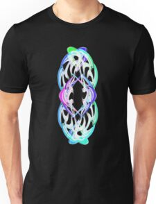 Two Hundred and Forty Seven Unisex T-Shirt