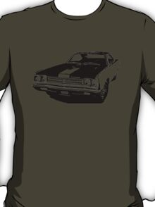 PLYMOUTH Road Runner Superbird T-Shirt