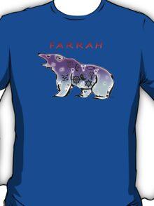 FARRAH T-Shirt