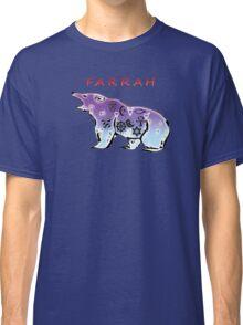 FARRAH Classic T-Shirt