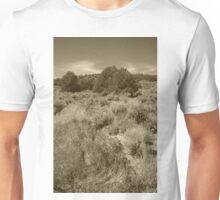 Junipers and Sage Unisex T-Shirt