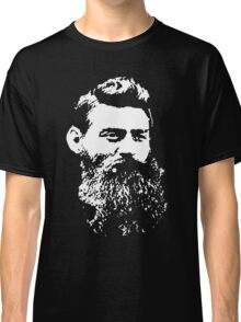 ned kelly Classic T-Shirt