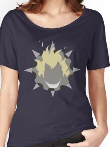RipT Women's Relaxed Fit T-Shirt
