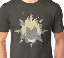 RipT Unisex T-Shirt