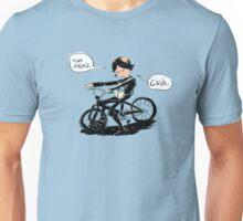 2 Dollars Unisex T-Shirt