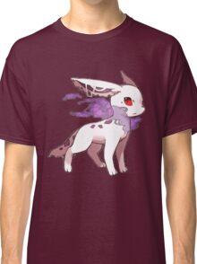 Phanteon Classic T-Shirt