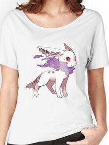 Phanteon Women's Relaxed Fit T-Shirt