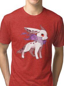 Phanteon Tri-blend T-Shirt