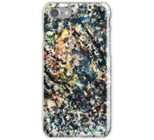 Remember Me to Something Beautiful iPhone Case/Skin