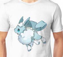 Puffeon Unisex T-Shirt