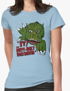 IT! Butt Ugly Space Monster T-Shirt