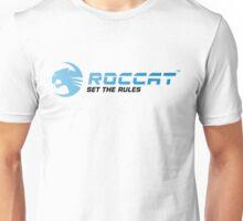 Roccat Unisex T-Shirt