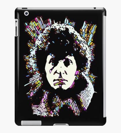 IV iPad Case/Skin