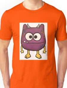 Doug Unisex T-Shirt