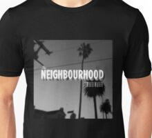 Sweater Weather by The Neighbourhood Unisex T-Shirt