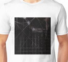 untitled no: 920 Unisex T-Shirt