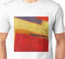 untitled no: 921 Unisex T-Shirt