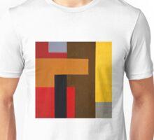 untitled no: 923 Unisex T-Shirt