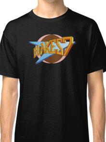 Blake's 7 Classic T-Shirt