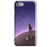 Brave Heart iPhone Case/Skin