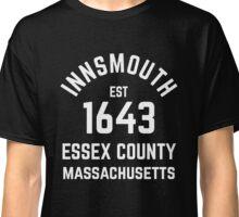 Innsmouth Est 1643 Classic T-Shirt
