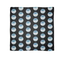 Moon Wave #home #decor  Scarf