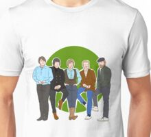 The Beach Boys // Pet Sounds Unisex T-Shirt