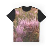 #2 Graphic T-Shirt